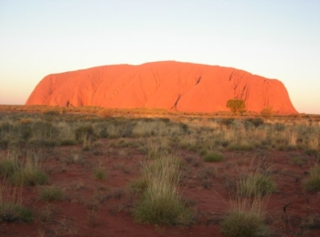 EASY AUSTRALIA