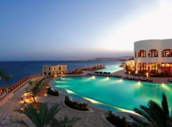 Valtur Sharm El Sheikh Reef Oasis Blue Bay