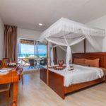 Eden Village Kendwa Beach Resort