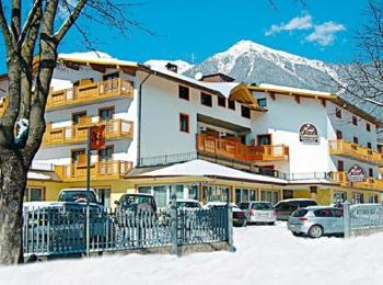 Hotel Canada – Pinzolo
