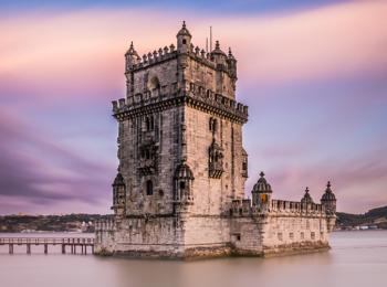 """PORTOGALLO – """"Tour Portogallo e dintorni…"""""""
