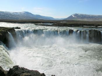 """ISLANDA – """"Aurora, Laguna Blu e Jokulsarlon"""" – Speciale Ponte di Maggio"""