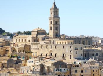 Scopri L'Italia in compagnia – Speciale Boscolo-