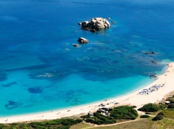 L'Arcipelago più trasparente del Mondo- Hotels & Resort Delphina