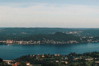 italia-piemonte-lago-maggiore-testatavg