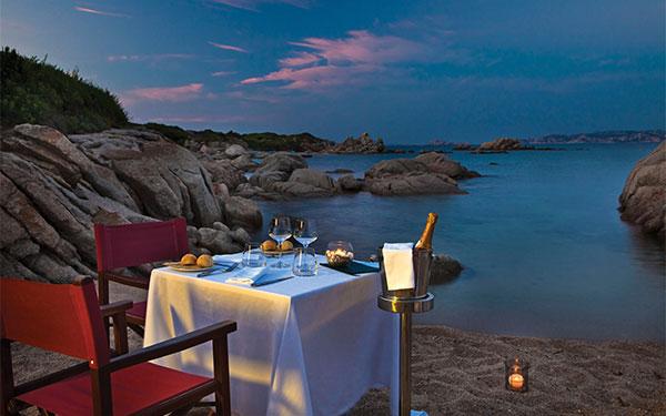 resort-valle-erica-ristorante-zini-1