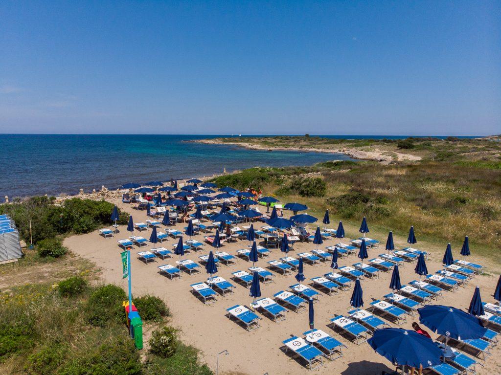Esterni_Spiaggia_Liscia_Eldi_3