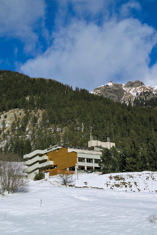 1340_Hotel_Regina_e_Fassa_Italia_z_