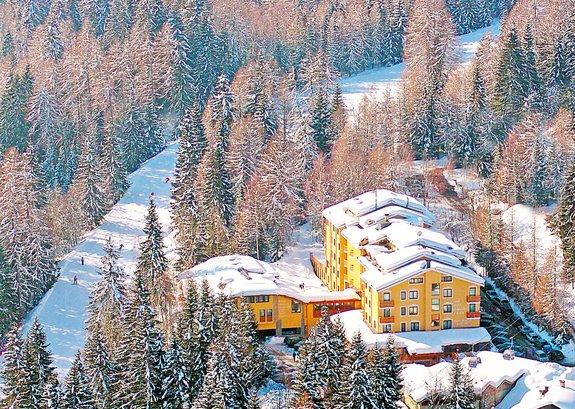 1715_Park_Hotel_Club_Italia_h_