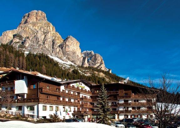 _Hotel_Miramonti_Italia_h_