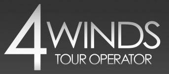 4-WINDS-TOUR-OPERATOR-reverse