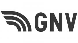 grandi-navi-veloci-gnv-vector-logo