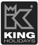 king_holidays-300x353