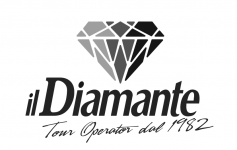 logo_diamante_3